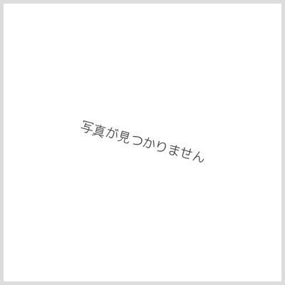 画像1: 住友電装 AVS 0.5SQ 切り売り 1M 黒/桃 ストライプ